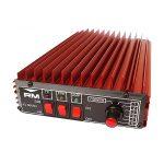 R.M. MOD.500/24 Amplifier 40 – 300 W – 24 V (KL500/24)