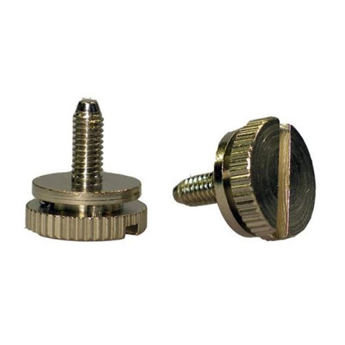 Radio Thumb Screws for Mobiles Available in 4, 5, 6 mm (2 Pcs)