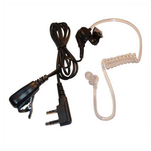Acoustic-Tube-Earpiece-for-HYT-Handheld-Transceivers.jpg