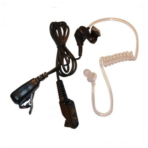 Acoustic-Tube-Earpiece-with-Inline-MIC-and-PTT-for-Icom-Handheld-Transceivers4.jpg
