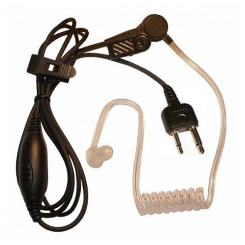 Acoustic-Tube-Earpiece-with-MIC-and-PTT-for-Alinco-Handheld-Transceivers-1.jpg