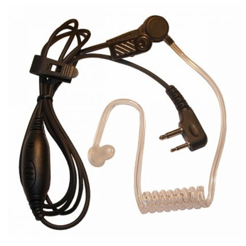 Acoustic-Tube-Earpiece-with-MIC-and-PTT-for-Vertex-Standard-Handheld-Transceivers.jpg
