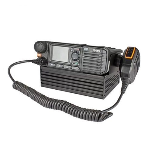 Alfatronix AD115 HYT785 AC – DC Convertor 230 V – 12 V (HYT MD785)