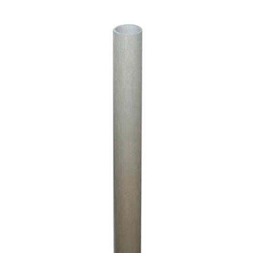 GRP-200 – 2M Glass Reinforced Plastic 51 mm OD