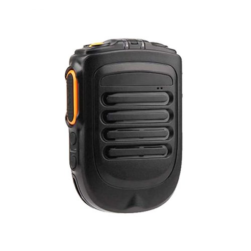 Inrico Bluetooth Microphone for T320