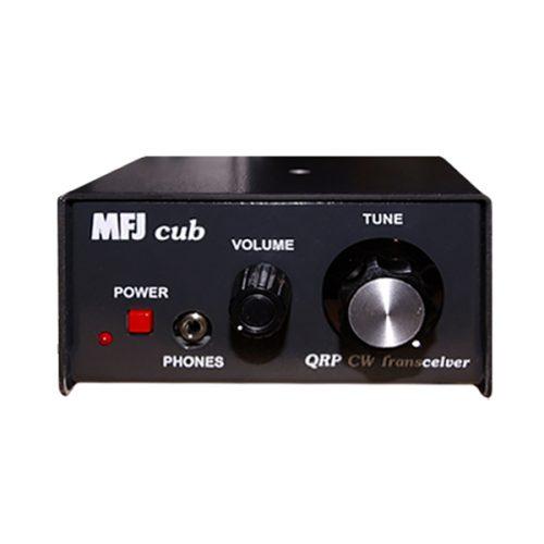 MFJ-9317K QRP Cub Transceiver