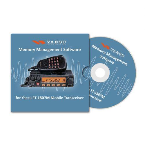 Memory-Management-Software-for-Yaesu-FT-1807M-Mobile-Transceiver1.jpg