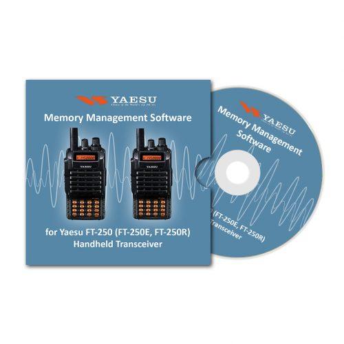 Memory-Management-Software-for-Yaesu-FT-250-FT-250E-FT-250R-Handheld-Transceiver6.jpg