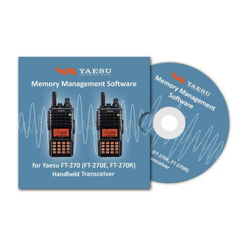 Memory-Management-Software-for-Yaesu-FT-270-FT-270E-FT-270R-Handheld-Transceiver6.jpg