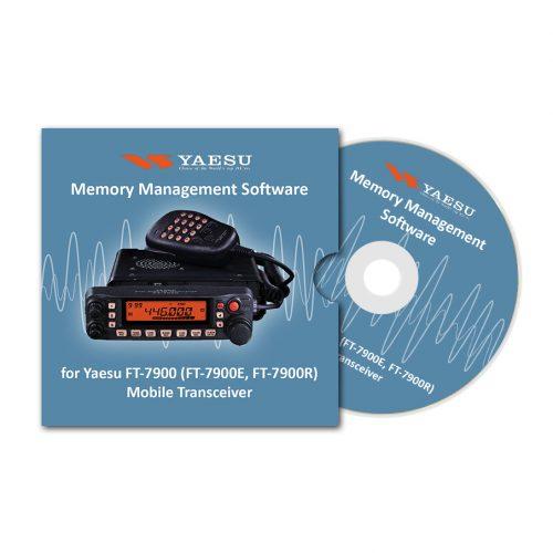 Memory-Management-Software-for-Yaesu-FT-7900-FT-7900E-FT-7900R-Mobile-Transceiver..jpg