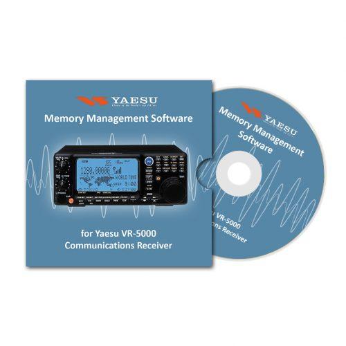 Memory-Management-Software-for-Yaesu-VR-5000-Communications-Receiver..jpg