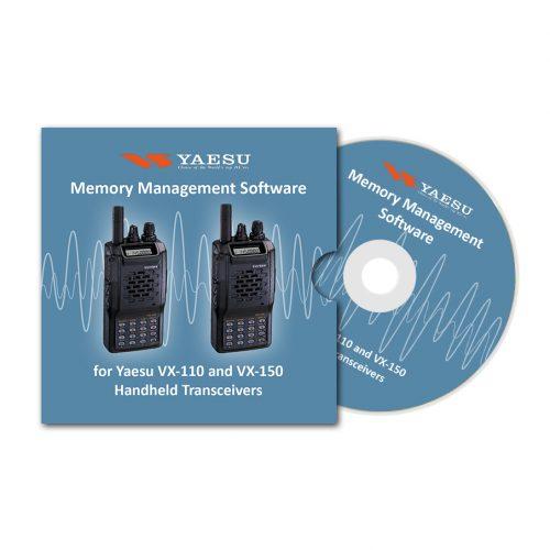Memory-Management-Software-for-Yaesu-VX-110-and-VX-150-Handheld-Transceivers..jpg