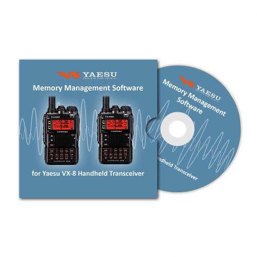 Memory-Management-Software-for-Yaesu-VX-8-Handheld-Transceiver..jpg
