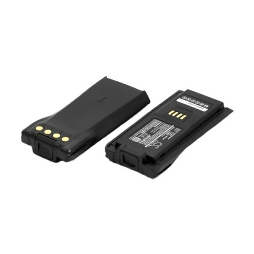 PMR Radio Batteries