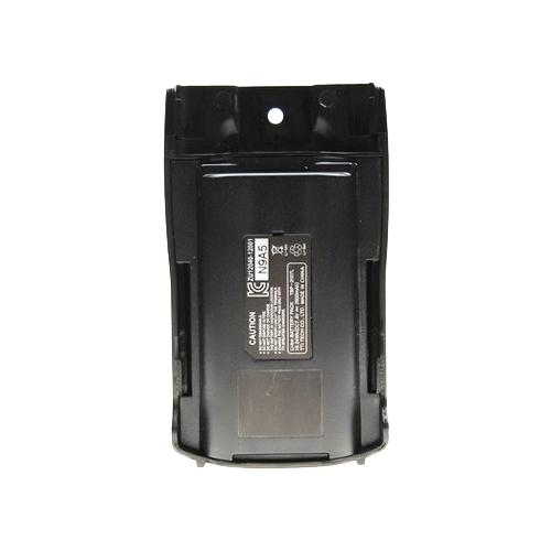 TTI TBP-2607L Replacement TX1000U Battery 2600 mAh Li-Ion