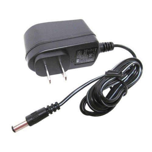 Vectronics Power Supplies