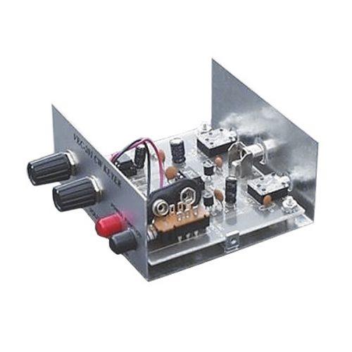 Vectronics VEC-201K Keyer Kit