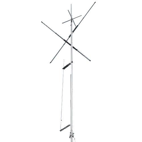 Cushcraft R-8 Antenna