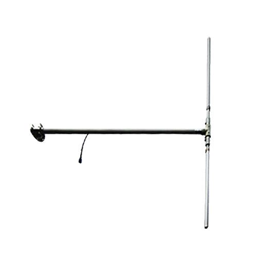 DP-2 2 m Vertical or Horizontal Dipole Antenna