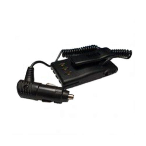 Entel CBE450 Dummy Battery with Regulator for 12v Operation