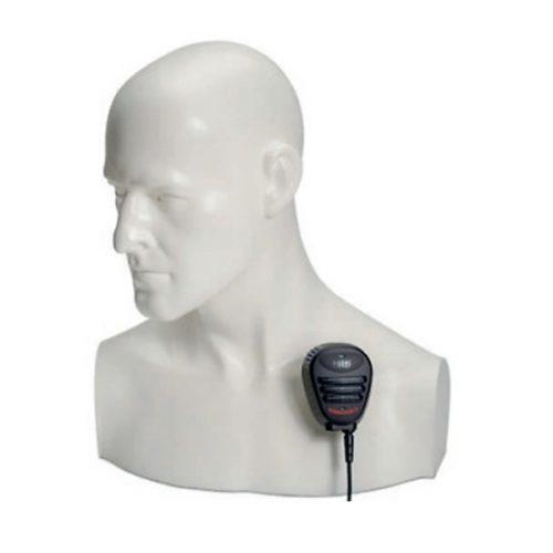 Entel CMP500 IECEx Speaker Microphone