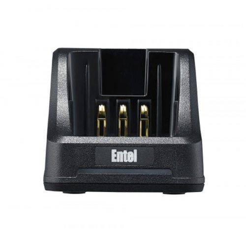 Entel CSAHX Single Pod Trickle Charger