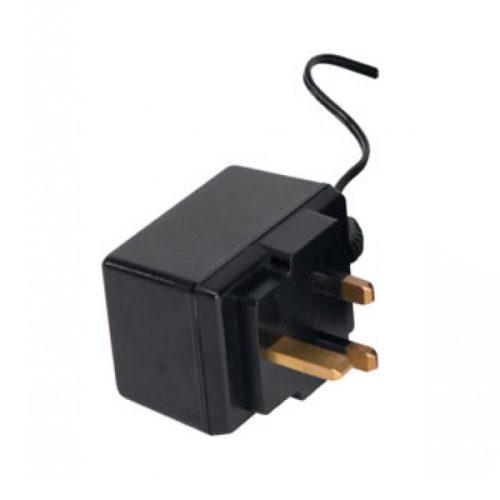 Entel CWC Mains Adaptor