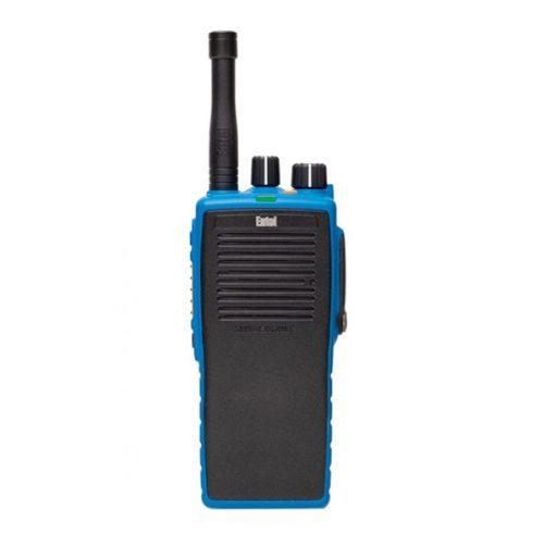 Entel DT822 DTEx DMR Analogue Portable Radio