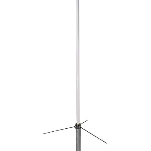 MFJ-1516 Base Antenna