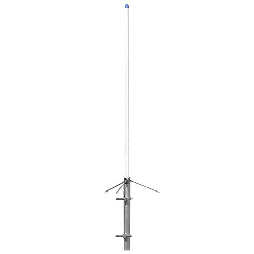 MFJ-1521 Base Antenna