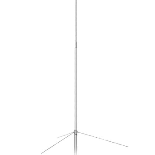 Moonraker BM140 VHF / UHF Vertical Antenna