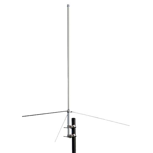 SQBM412 70 - 72 MHz Fibreglass Base Antenna (SO239)