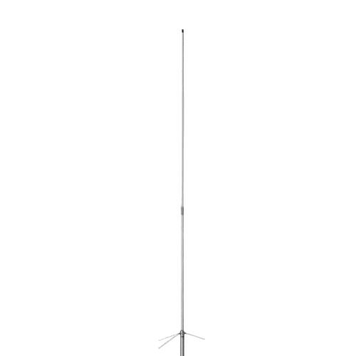 SQBM458 70 - 72 MHz Fibreglass Base Antenna (SO239)