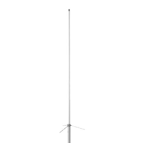 Sharman X-30 VHF / UHF Vertical Antenna