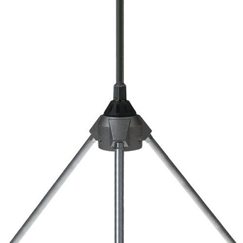 Sirio GPA 27-45 Ground Plane Antenna
