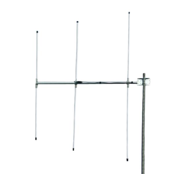 Sirio SY 68-3 Yagi Beam Antenna