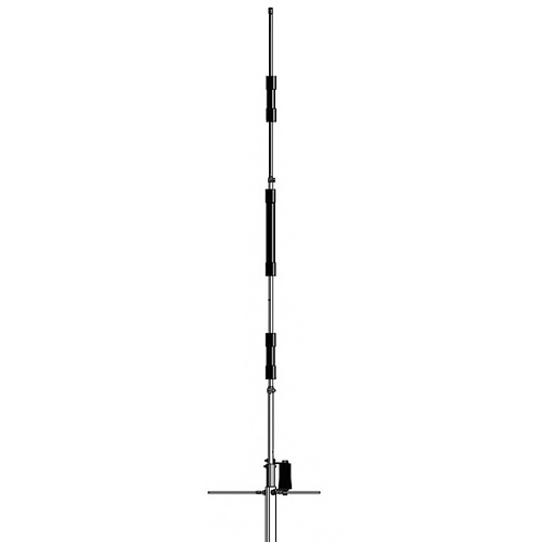 Cushcraft AR-270B Antenna